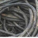 龙岩透明电缆线回收价格,龙岩高压电缆线收购,龙岩工地电缆收购