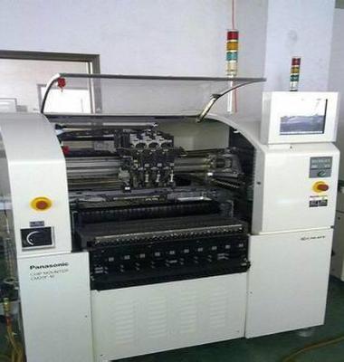 厦门专业切脚机回收图片/厦门专业切脚机回收样板图 (1)