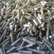 厦门专收废钼丝厂,厦门钼丝回收电话,厦门废钼丝回收网