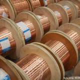 泉州废紫铜回收店,泉州电缆铜收购厂,泉州电机铜回收电话