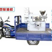 供应安丘榨油机,榨油机价格,花生榨油机,榨油机