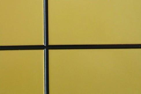 供应武汉金属氟碳漆,武汉金属氟碳漆价格