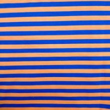 供应65S/2双丝光棉色织布,65S/2双丝光棉色织布厂家批发