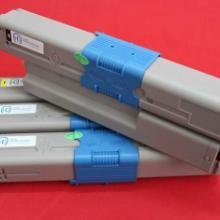 供应OKI310粉盒