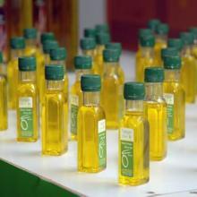 供应青岛橄榄油进口报关