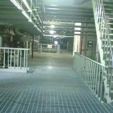 【钢格板】、焊接钢格板网、大连钢格板厂、太行丝网批发