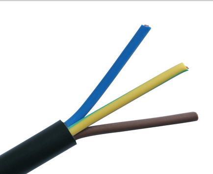 供应如何预防插座电器等的低频辐射