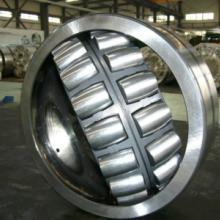 供应不锈钢轴承,不锈钢轴承报价,不锈钢轴承厂家报价