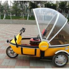 供应佳斯达生产电动车汽车飞机安全防护挡板防护罩专用实心板批发