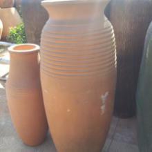 供应海南陶瓷图片