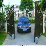 河南郑州13603711462索信自动门图片