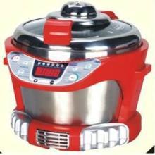 供应智能烹饪机