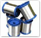 不锈钢氢退线图片