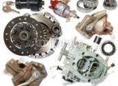 供应车用仪表,汽车传感器-电18800332467安泰汽车配件批发