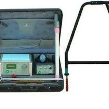 供应甘肃兰州厂家供应电缆故障定位仪SL-206A批发