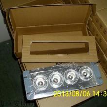 供应NFC9121-43WLED照明灯具