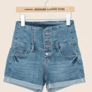 厂家直销便宜牛仔裤图片
