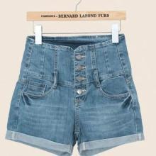供应厂家直销便宜牛仔裤