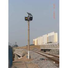 供应GD-I型股道表表示器铁路仪器制造专家辽宁鑫盛有限公司图片