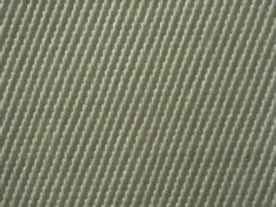供应新疆维纶滤布,新疆维纶滤布生产厂家,新疆维纶滤布厂家直销