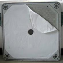 供应滤布/过滤布/工业滤布/工业用布