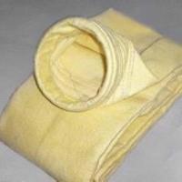 供应新疆复合除尘布袋,新疆复合除尘布袋生产厂家,新疆复合除尘布袋厂家