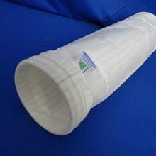 供应新疆除尘袋乌鲁木齐哪里有,新疆常温除尘袋,新疆高温除尘袋