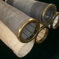 供应新疆各种除尘器除尘袋,新疆各种除尘器除尘袋厂家批发