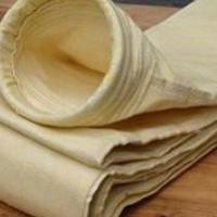 供应新疆除尘袋报价,新疆除尘袋价格,新疆除尘袋价钱