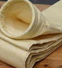 供应新疆除尘袋哪里有加工,新疆除尘袋哪里有