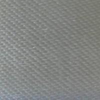 新疆丙纶纤维滤布