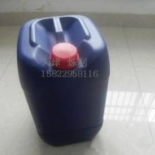 天津烁利GH-023不干型薄膜防锈油 薄层防锈油 浙江防锈油