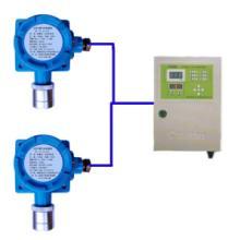 供应丽江液化气泄漏报警装置咨询热线云南工业用液化气报警器价格