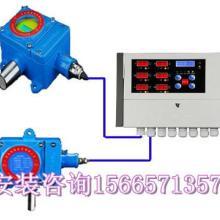 供应氯化氢监控报警记录功能检测器