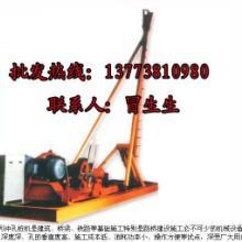 供应南通打桩机专业生产厂家