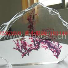 供应陶瓷工艺品打印机