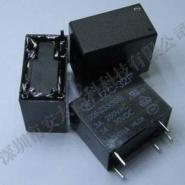 宏发HF继电器JZC-33F/012-HS3图片