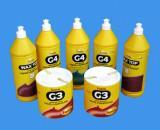 供应汽车修补涂料的特点分类及特性