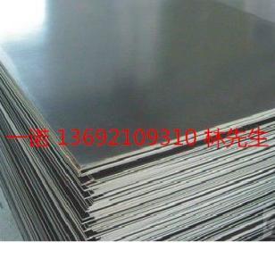 湖南CPVC板代理商图片