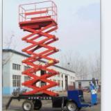 供应天津车载式升降机生产销售,天津车载式升降机生产供应