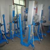 供应铝合金升降机专业生产,铝合金升降机厂家直销