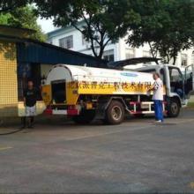 供应武昌市政管道疏通清洗大型工业管道
