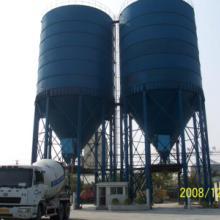 供应水泥钢板仓
