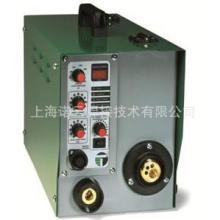供应上海意大利创菲美EASY300氩弧焊自动送丝机图片