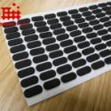 濮阳海棉垫图片