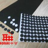 供应安庆海棉垫 茶具胶垫,茶具海绵垫,茶具不干胶海绵脚垫