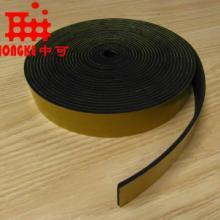 供应六安EPDM胶条 厂家生产EPDM密封条,厂家生产EPDM发泡条批发