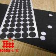 青岛橡胶垫图片