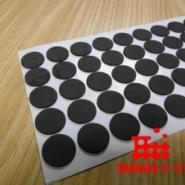 洛阳EVA胶垫图片