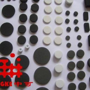 萍乡橡胶垫1图片